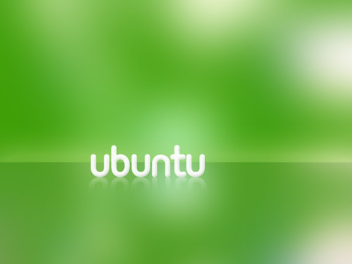 ubuntu desktop wallpaper