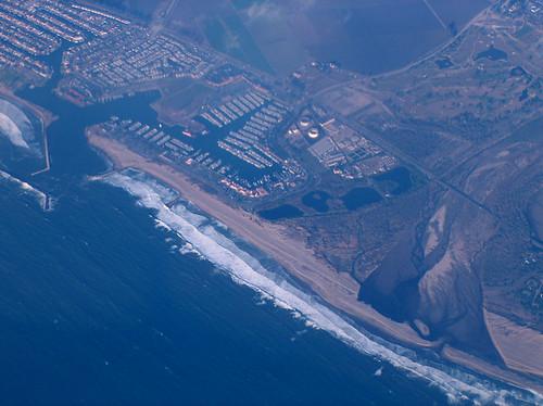 18t-VenturaPeninsulaBeach