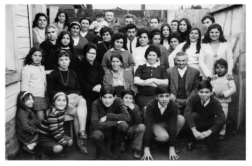 Familia_Antigua