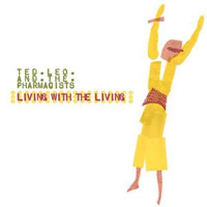 leo living_w_living