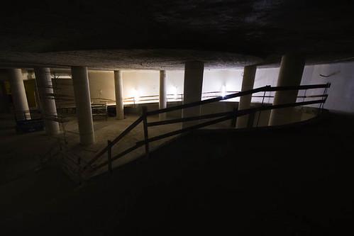 gare-centrale-grande-salle-4
