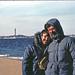Bob & Ken, February 1986