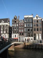 Amsterdam 124 (-Georg-) Tags: amsterdam april jordaan 2007