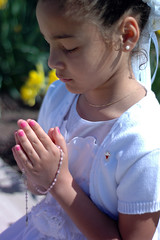 DSC_5907 (kbreenbo) Tags: communion 2007 stanne madchen