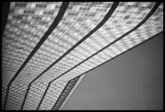 0510.11 (L. Barton) Tags: bw leipzig sachsen aluminium fujiacross100 blechbchse