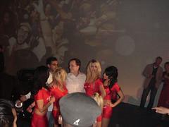 Co - Pilot marketing team: Gumball 3000 Rally Launch Party - London (Craig Grobler) Tags: uk party celebrity london cars car race fun rally ferrari huey mclaren porsche stuff shelby jaguar mustang gt jamiroquai bugatti rev trocadero plato celebrate lamborghini blast ninjatune supercar pallmall bam maserati gumball jackass zonda maximillion haydenchristensen hexstatic pimpmyride caprice jaykay 144 towersoflondon xzibit bullrunner gumball3000 bammargera stuffmagazine maximillioncooper 3000miles nachovidal funlovingcriminals nikkilee donnytourette agnieszkahendel jasonplato teampolizei alexroy teampolizei144 dannydyer ckc1ne giulianamarino tamarhassan craiggrobler