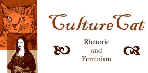 culturecat3