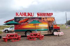 ShrimpTruck