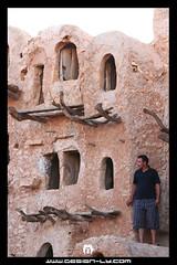 Kabaw ( ) Tags: world africa heritage sahara 350d italian sand desert dunes muslim north palm arabic libya tripoli digitalrebelxt colony touareg libyan ghadames benghazi libia libye   libyen ubari  lbia kabaw kissndigital  jamahiriya libi  libiya liviya libija      lbija  lby  libja lbya liiba livi