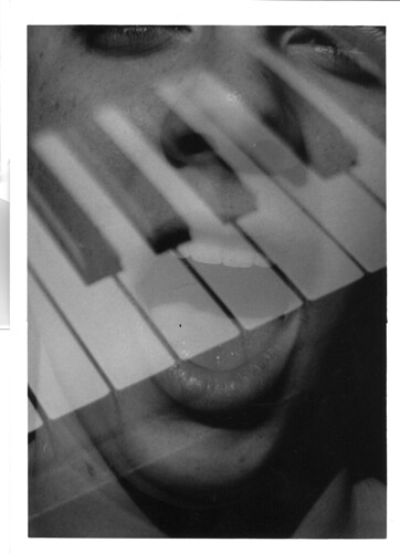 susanna - val & piano