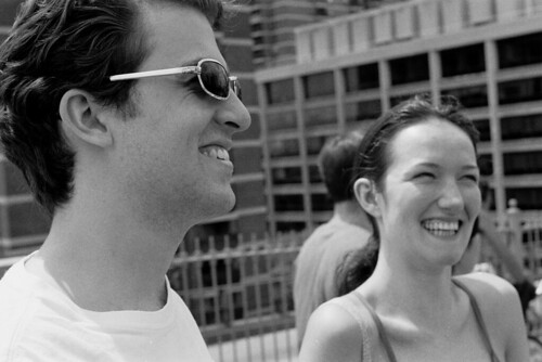 John and Kate