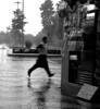 e tome chuva !!!! (jcfilizola) Tags: rio centro chuva