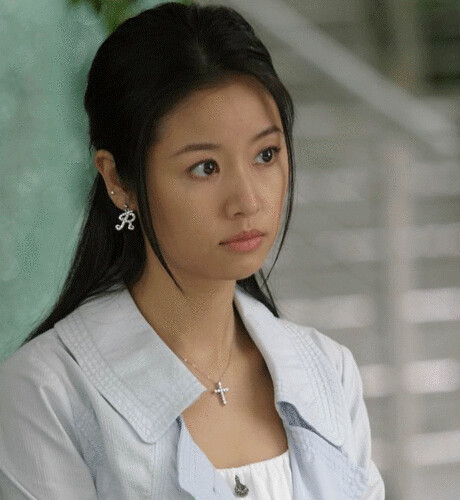 Ruby Lin | Flickr - Photo Sharing!