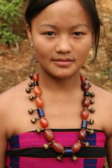 india - nagaland (Retlaw Snellac Photography) Tags: people india canon photography tribe naga nagaland chare sangtam waltercallens earthasia