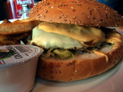 vitabar-burger