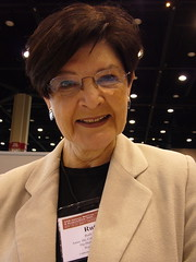 "Ruth Perlin • <a style=""font-size:0.8em;"" href=""http://www.flickr.com/photos/8246209@N05/498976694/"" target=""_blank"">View on Flickr</a>"