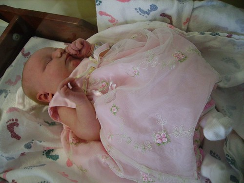 Lillian Newborn 023