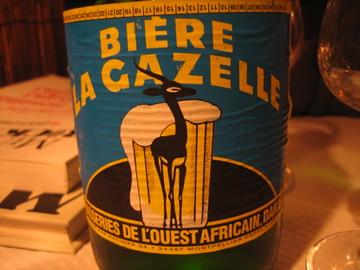 (16-5) girlie beer ?
