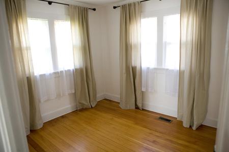 Leta's room