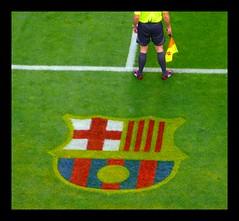 Més que un club !!! - Barcelona