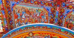 Carreto Siciliano (Liv ) Tags: travel 2 3 tag3 1 photo interestingness tag2 tag1 tag ivan valle unesco 09 dei lazzari carrettosiciliano laiv nikond80 laivphoto templiagrigentosiciliaitaly folkloristici thesymbolofsicily