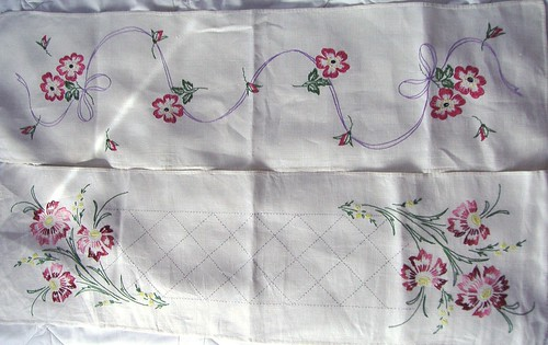 Mom's Embroidery 003