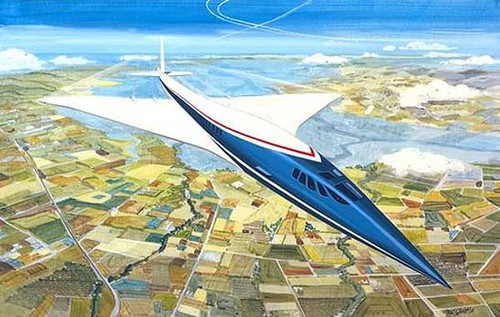 Aiplanes, Travel