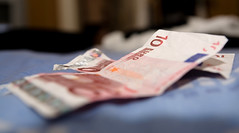 Euro (C) 2007