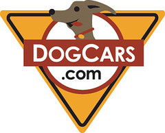 dogcars.com