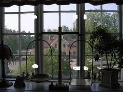 Treluftsfönster liten ändrad