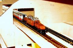 Modellbahnaustellung4
