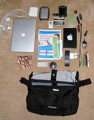moleskine apple bag mac ipod laptop pda commute ipaq timbuk2 harmonica xacti macbookpro
