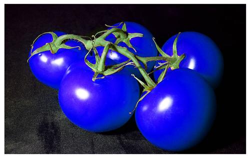 Neobično  voće i povrće  513913842_4f6445a371