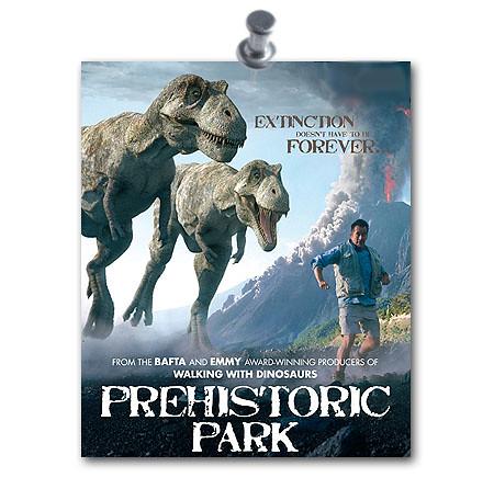 prehistoricpark copy
