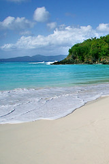 Trunk Bay Beach St.John (Steph Sawyer Photography (will catch up slowly)) Tags: ocean beach canon island stjohn trunkbay blueribbonwinner abigfave anawesomeshot superbmasterpiece beyondexcellence flickrdiamond