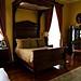 Odessa's Bedroom