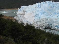 GPM mini treking 18 (Toti Loco) Tags: glaciar perito moreno