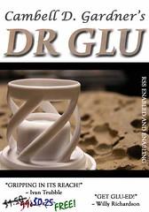 Dr Glu