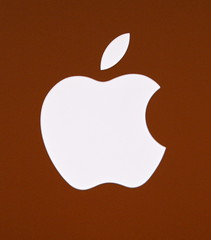 Apple MBP (t!nk) Tags: apple computer macintosh laptop lap pro macbook macbookpro