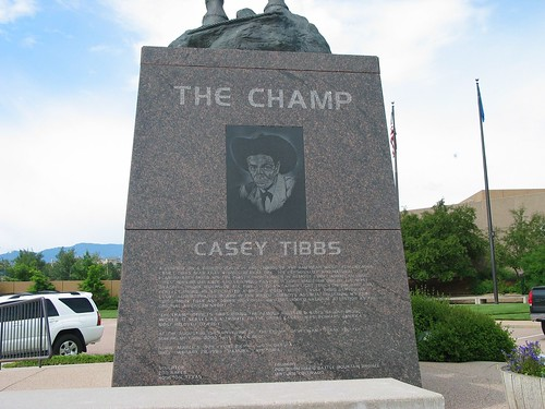 casey-tibbs-rodeo-hall-fame
