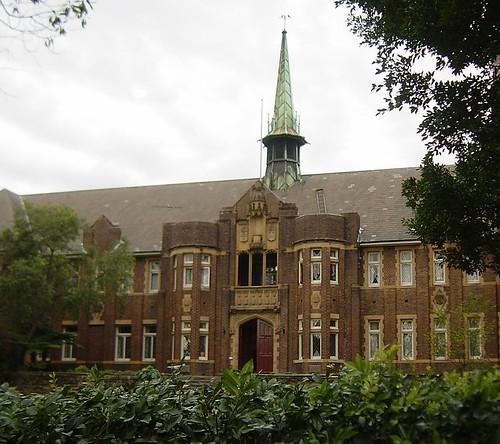 Math law university of sydney