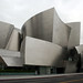Walt Disney Concert Hall 4
