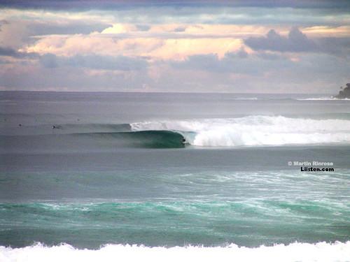 photo de surf 2832