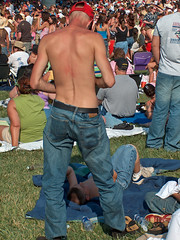 AverageGuy (brutalSoCal) Tags: columbus ohio shirtless man hot sexy male men barechested candid country hunk guys males redneck unposed stud 250 rednecks studs noshirt countryjam brutalworks brutalworx