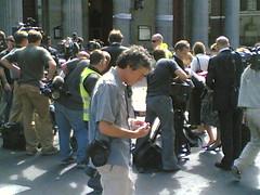 11072005(005).jpg (robinhamman) Tags: cameraphone england london nokia mms media 6630 terrorism kingscross explosions bombs 77 nokia6630 russellsquare londonbombblasts londonbombs londonbombblast tavistocksquare
