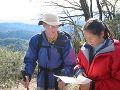2004-01-25_castle_rock 105 (Brian W. Tobin) Tags: castlerock cammy jason