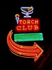 20040820 Torch Club