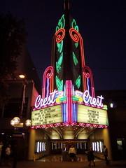 20040902 Crest Theatre
