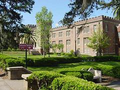 DSC00010 (christienne!) Tags: floridastateuniversity fsu residencehalls dormitory