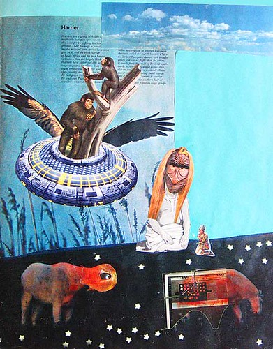 26403343 a8a005c266 COLLAGE ARTWORK